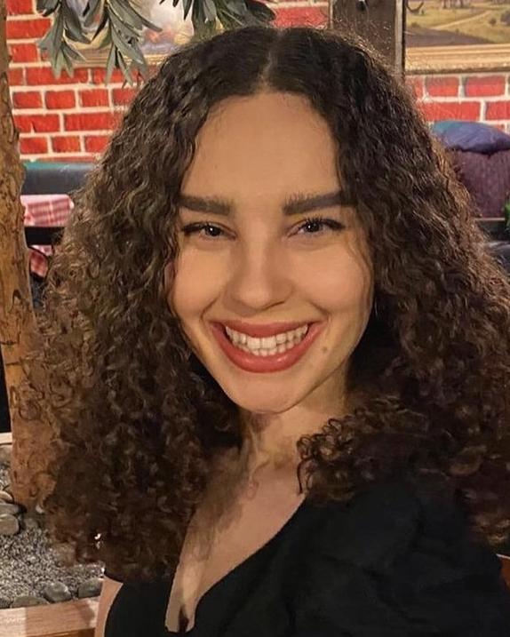 Susan El-Gendy 1420